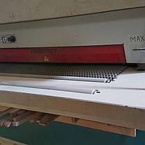 Калибровально-шлифовальный станок GRIGGIO GS 95 180 RT Италия | Калибровально-шлифовальные станки, фото 3