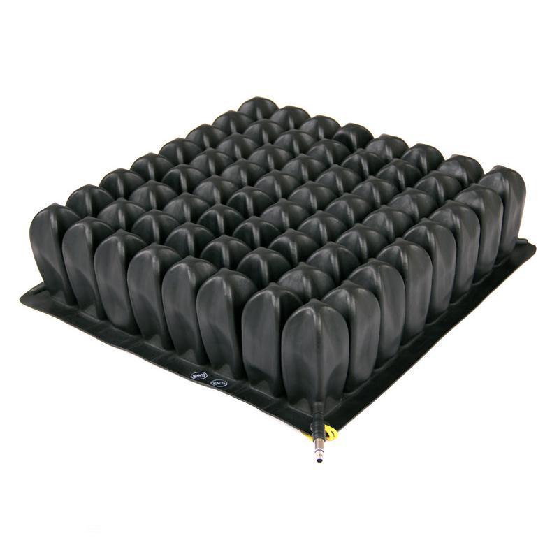 Подушка противопролежневая Roho высокого профиля (10см)