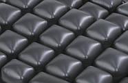 Подушка противопролежневая Roho Mosaic (США), фото 3