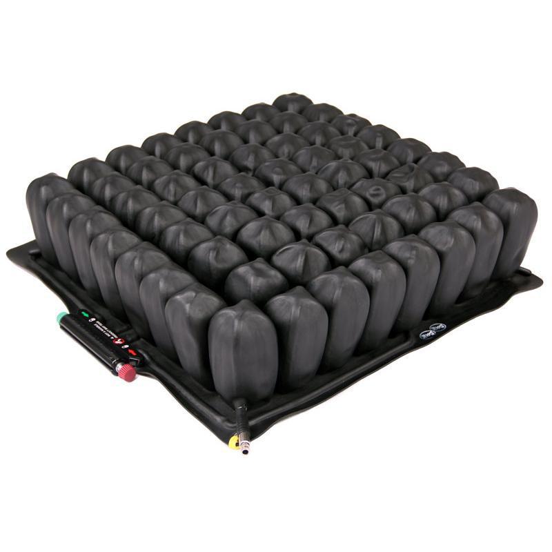 Подушка противопролежневая Roho Quadtro Select высокого профиля (10 см)