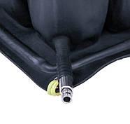Подушка противопролежневая Roho Quadtro Select высокого профиля (10 см), фото 6