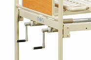 Кровать функциональная трехсекционная OSD-94V, фото 2