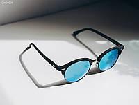 Солнцезащитные очки Staff унисекс