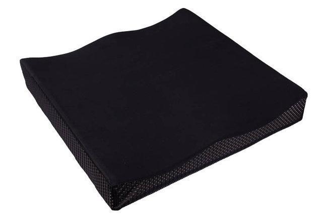 Подушка для инвалидной коляски Wave