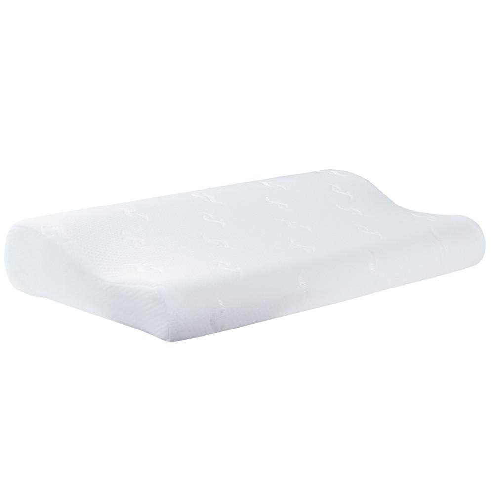 Подушка под голову «Standard» (small)