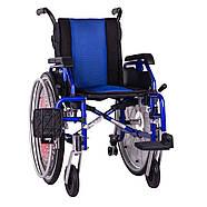 """Коляска инвалидная детская OSD """"Child Chair"""", фото 2"""