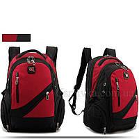 Рюкзак swissgear для школы 8815 маленький