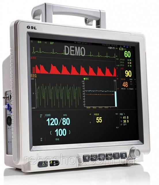 Монитор анестезиологический пациента G9L