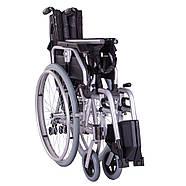 """Коляска инвалидная облегченная """"Light Modern"""", фото 4"""