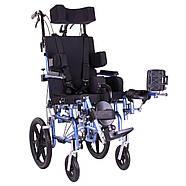 """Коляска инвалидная для детей с ДЦП OSD """"JUNIOR"""", фото 2"""