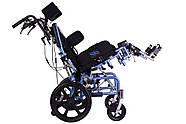 """Коляска инвалидная для детей с ДЦП OSD """"JUNIOR"""", фото 4"""