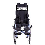 """Коляска инвалидная для детей с ДЦП OSD """"JUNIOR"""", фото 6"""