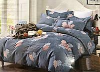 Комплект постельного белья (евро) - есть цвета