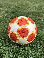 Мяч футбольный лиги чемпионов(реплика) #O/T