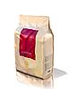 Essential Foods Beginning - Корм для Щенков (взрослая собака до15 кг) со Свежей Курицей и Уткой 100г