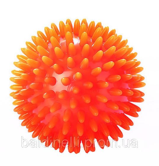 Массажер мяч (8 см)