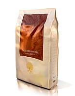 Essential Foods Beginning Large Breed - Корм для Цуценят Круп.Порід (дорослі більше 15 кг) Курка й Качка 100г