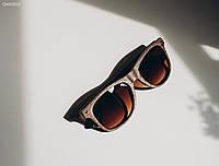 Солнцезащитные очки Staff 7 унисекс