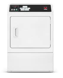 Сушильная машина IPSO CD10 ( BD3NGBGS403UW01) (БН)