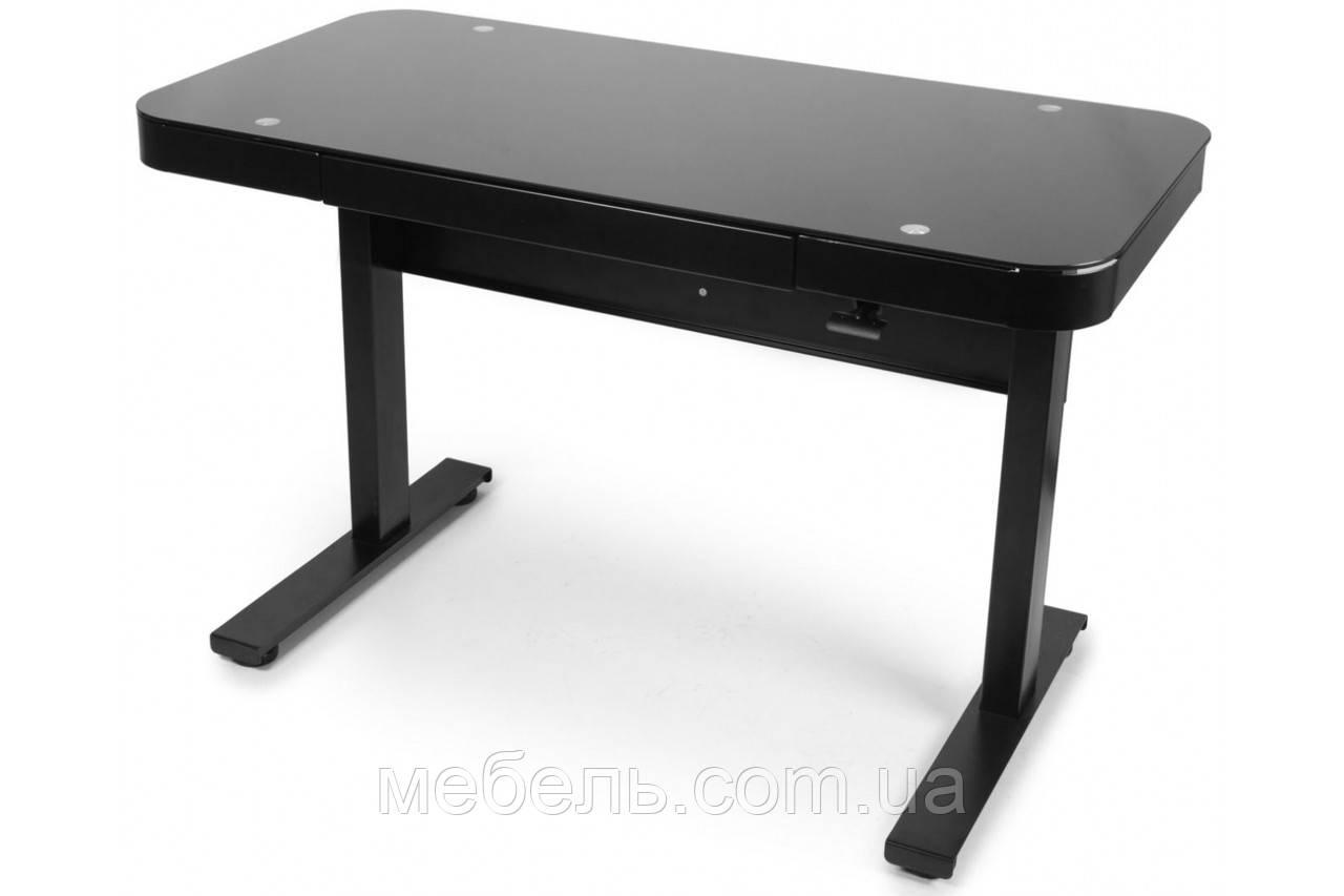 Геймерский стол для детей Barsky StandUp Memory BSU_el-01+BF-01BSU_el-01+BPS-01