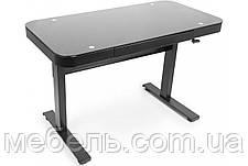 Геймерский стол для детей Barsky StandUp Memory BSU_el-01+BF-01BSU_el-01+BPS-01, фото 3