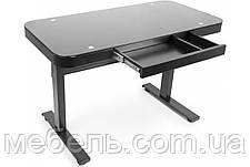 Геймерский стол для детей Barsky StandUp Memory BSU_el-01+BF-01BSU_el-01+BPS-01, фото 2