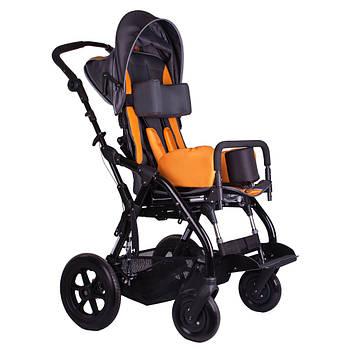 Коляска инвалидная для детей с ДЦП