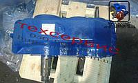 Редуктор Ц2У100 - 12,5 - 12, фото 1
