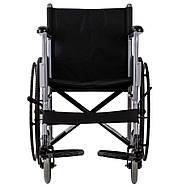 Инвалидная коляска OSD Modern Economy 2, фото 2