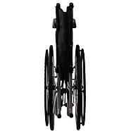 Инвалидная коляска OSD Modern Economy 2, фото 3