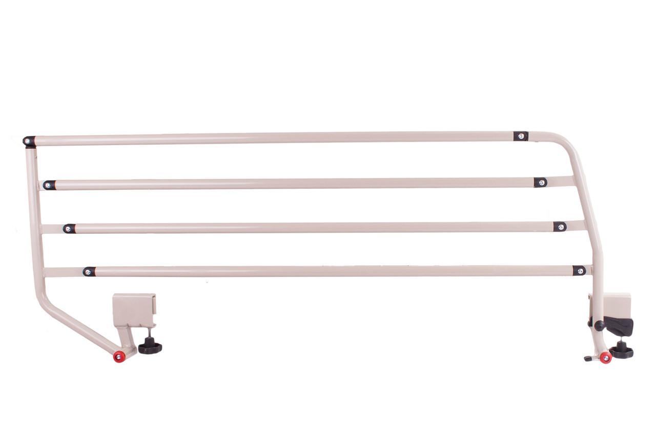 Усиленные поручни для кровати OSD-1800V