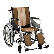 Многофункциональная коляска с высокой спинкой, фото 4