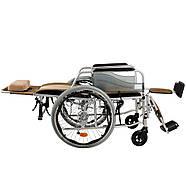Многофункциональная коляска с высокой спинкой, фото 6