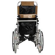 Многофункциональная коляска с высокой спинкой, фото 7