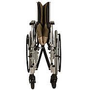 Многофункциональная коляска с высокой спинкой, фото 8