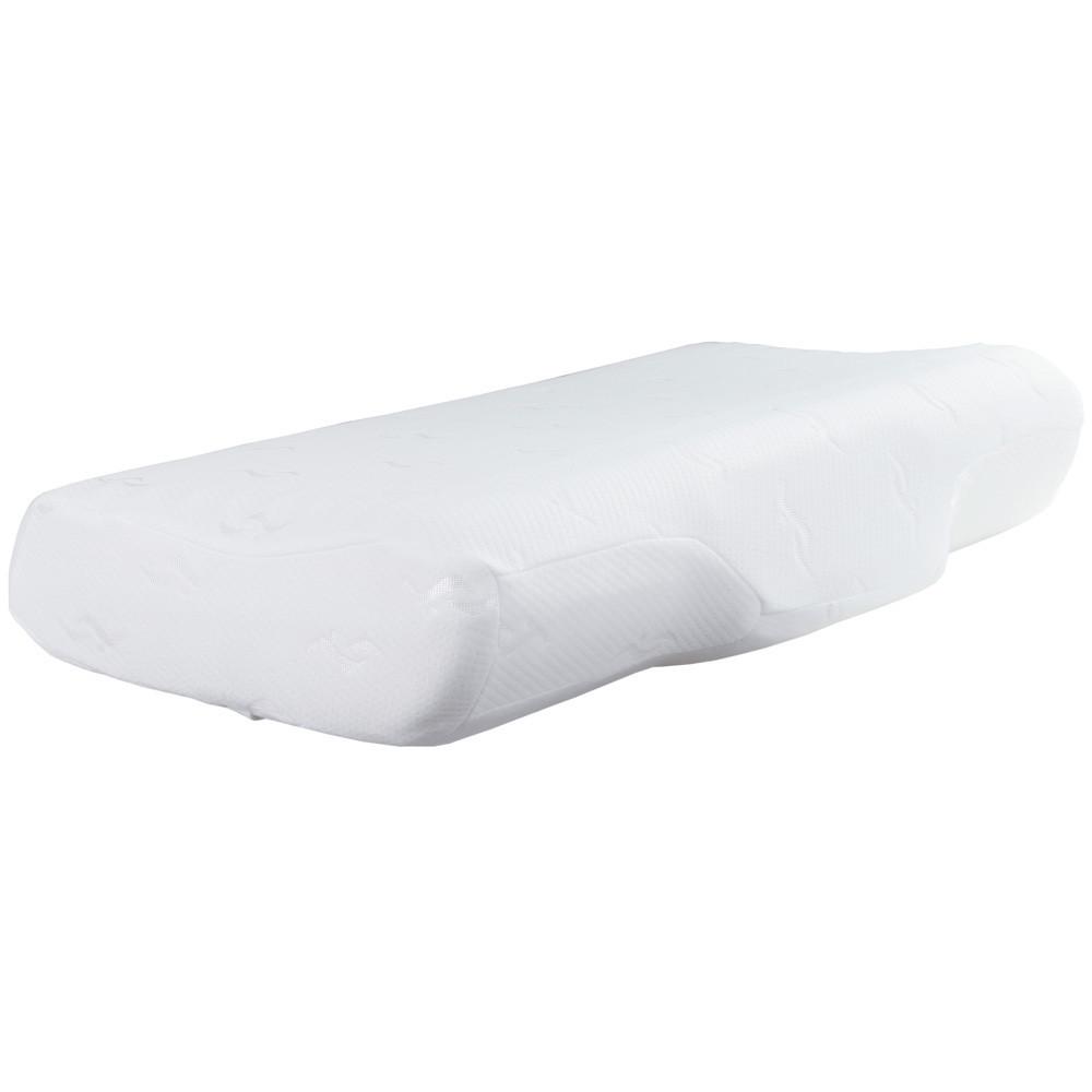 Подушка под голову Health