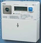 Электрический счетчик для дачи: трехфазный или однофазный?