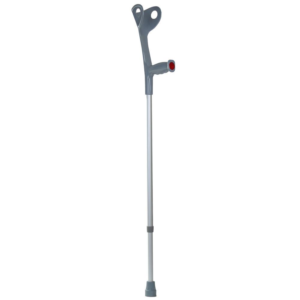 Подлокотный милицю (сірий), OSD-BL580203