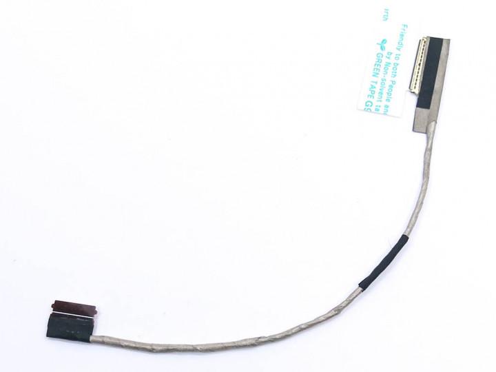 Шлейф матрицы для ноутбука LENOVO ThinkPad X220