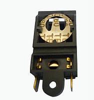Термостат (выключатель) для чайника Saturn ST-EK0004 SL-888