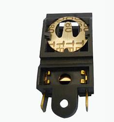 Термостат (выключатель) SL-888 для чайника Saturn ST-EK0004