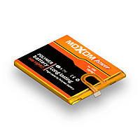 Аккумулятор Huawei Y6 Pro / HB526379EBC Классы акб MOXOM