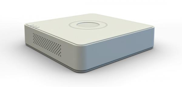 IP видеорегистратор  HIKVISION  DS-7116NI-SN/P