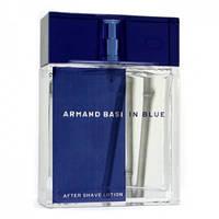 Масляные духи на разлив «In Blue Armand Basi» 50 ml