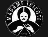 Турецька пряжа Madame tricote (мадам трикот)