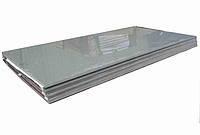 ПВХ  лист   ( винипласт ) тол. 30  мм.
