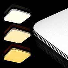 Светодиодный светильник Biom 70W 3000-6000K с д/у