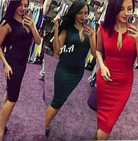 Платье женское РК0015