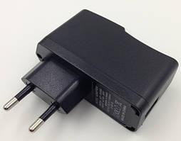 Зарядное устройство зарядка USB 1 - 2 А #100372-1