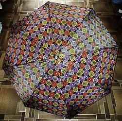 Зонт полуавтомат Венгрия модель №8